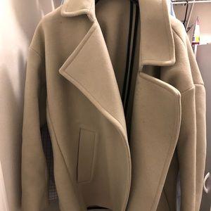 All Saints Jackets & Coats - Allsaints coat